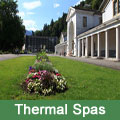 Thermal Spas